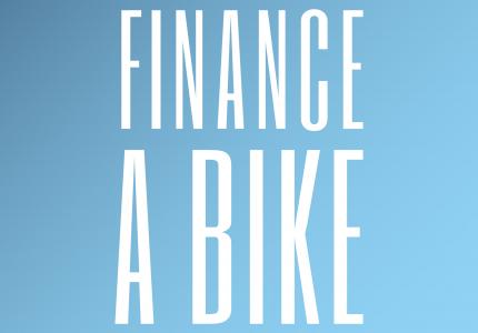 www.financeabike.de