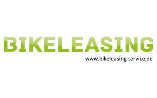 www.bikeleasing-service.de
