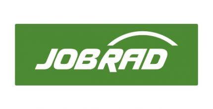 www.jobrad.org